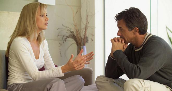 asertividad y oratoria